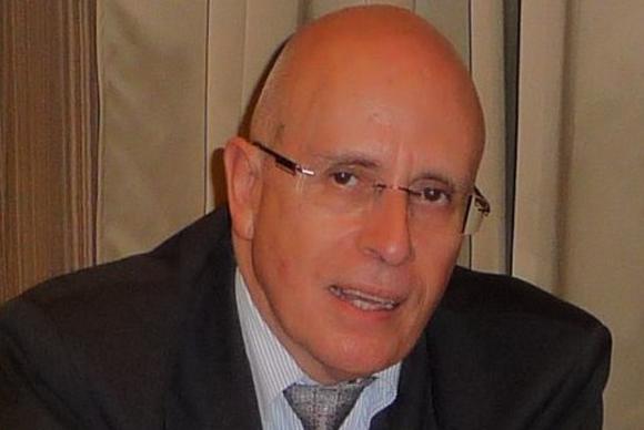 Gérard Pugnaire