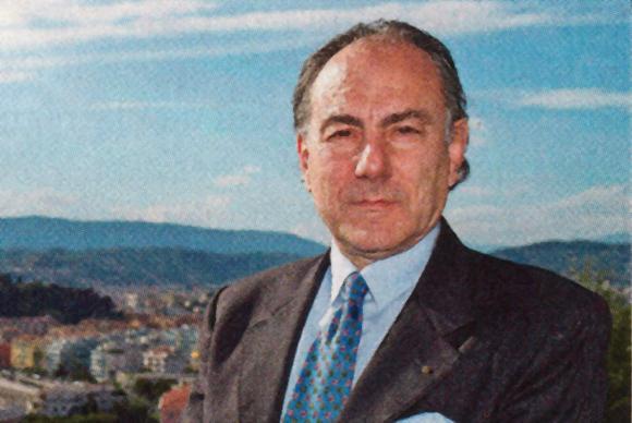 Paolo A. Malatesta