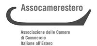 Association des Chambres de Commerce d'Italie