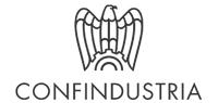 Confindustria Italie