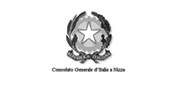 Consulat Général d'Italie à Nice