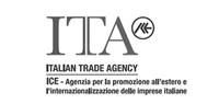 Institut pour le commerce extérieur Italie