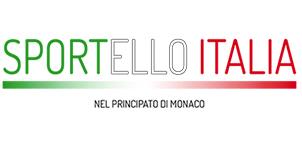 Sportello Italia