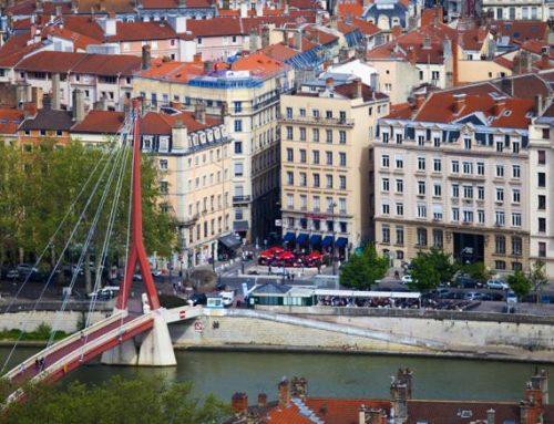 Italia-Francia, le lezioni da scambiare | Il Sole 24 ORE