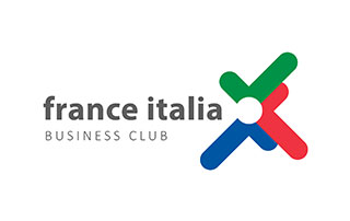 Club France Italie