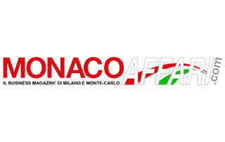 Magazine Monaco Affari