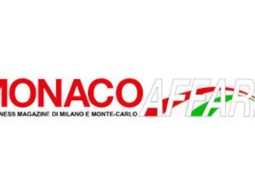 Un réseau business franco-italien sur la Côte d'Azur